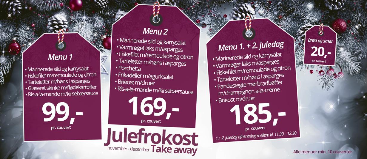 take-away-julefrokost