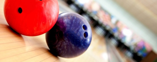 Firmabowling