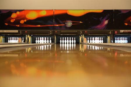 bowling-450