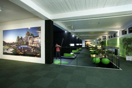 golfcenter-1