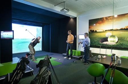 golfcenter-5