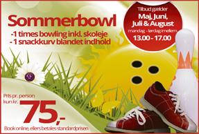 Sommerbowl