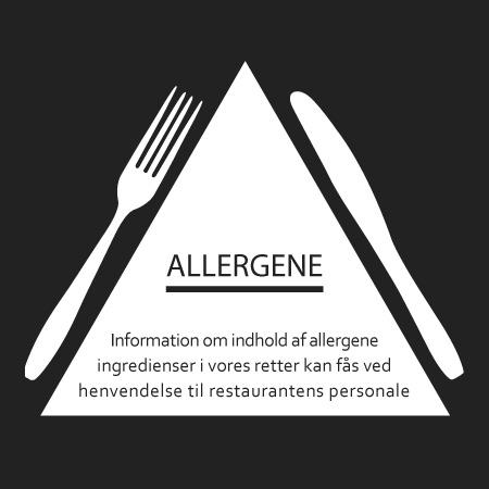 allergene-450