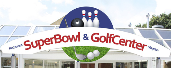 Medarbejder med interesse for bowling, golf, restaurant og gode oplevelser i Slagelse