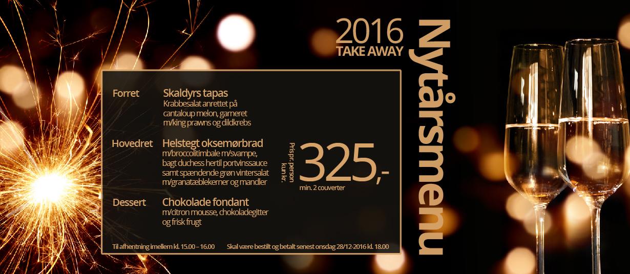 take-away-nytaar-2016